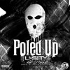 Lil Herb - Poled Up
