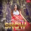 Victoria Kimani - Show