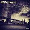 Audio Noir - Brooklyn Xpress (Original Mix) - Bonzai Progressive