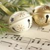 Oh Christmas Tree Swing Royalty Free Music