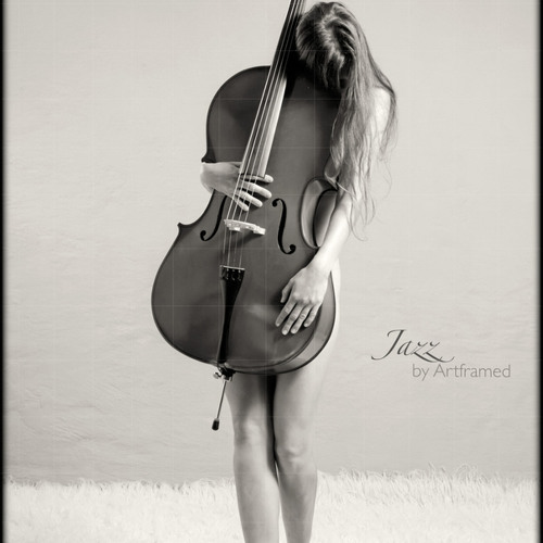 Say Something (A Great Big World) Cello And Piano Cover by