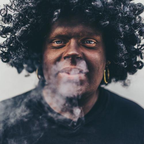 Madoc - Zwarte Piet