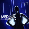MEDINA - Jalousi (Stanizters Bootleg) [Electro & Ethnic] Click