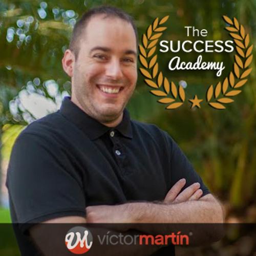 25: Consejos imprescindibles para mejorar tu email marketing con Jose Argudo
