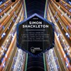 Simon Shackleton - We All Shine On (Cid Inc. Remix)- Preview