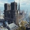 L'Histoire dans le jeu vidéo - Maxence Bidu & Laurent Turcot