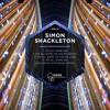 Simon Shackleton - We All Shine On (Cid Inc. Dub Mix) - Preview