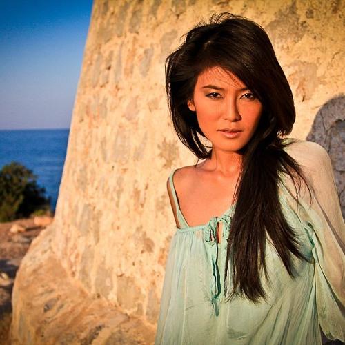 Celeste Siam Mixtape 9.0 (Radio show)