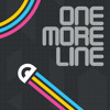 ONE MORE LINE mobile game soundtrack