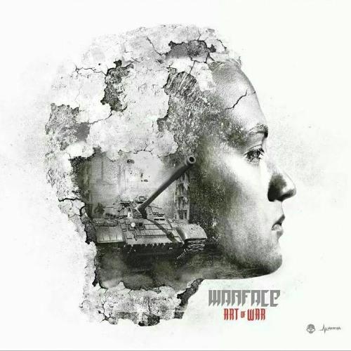 (EOL004) Warface & Titan - Chainsaw (Radio Edit)
