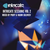 LTN & Ad Brown - Symphony [Intricate Sessions Vol. 2]