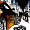 Teriyaki Boyz - Tokyo Drift (Toni Cataldi Remix)