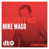 Mix of the Day: Mike Mago
