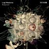 Luigi Madonna - Singer One - Drumcode - DC135
