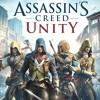 Assassin's Creed Unity - Main Theme (UNITY)