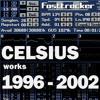 C64 Breakstreet Remix