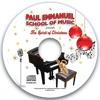 Paul Emmanuel School - The Spirit Of Christmas CD - Preview