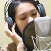 CND - Andai Saja (original song)