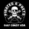 The Pirates & Poets Podcast, Episode #2