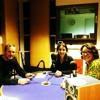 SOAS Concert Series: Behind The Music - Oxford Maqam