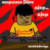 DJ As One - Sakitnya Tuh Disini House Remix 2015
