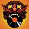 LEVI ROOTS - COOL ME OFF - CHOPSTICK DUBPLATE REMIX - SEROCEE & TODDLA T - BBC RADIO 1 RIP