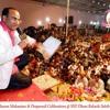 Aj Diwali Ki Din Mara Ram Aya Hai Sub Khushiya Manao Satram Aya Hai