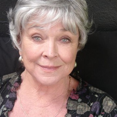 Clare Marshall - South African English Narrator Voice Over by