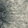 Mefjus & Misanthrop - Stutter [Emulation LP]