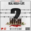 Brothers Ft LA Capone  Lil Durk