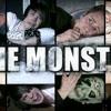 The Monster - Eminem Feat. Rihanna (Random Cover) - Roomie & Friends