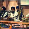 Preetam Jaan Laehu Man Maahee - Dr.Gurinder Singh Ji Batala Wale