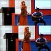 Alosi Ripolo Dua - Lagu Daerah Bugis Makassar (Versi Akustik) Cover By Vhee Afifah - show convert