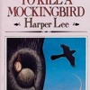 01-06 To Kill A Mockingbird - Ch. 2