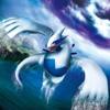 Pokémon Symphonic Evolutions 2 Generation 2 Music Gold Silver Crystal