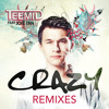 TEEMID Feat. Joie Tan - Crazy (Peer Kusiv Remix)
