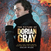 Download The Picture Of Dorian Gray Mp3