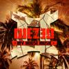 Diezeo - My House Music (Original Mix)