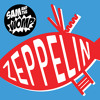 Zeppelin (snippet) - Sam And The Womp