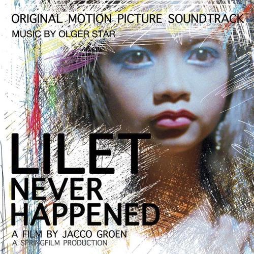 Lilet Never Happened OST