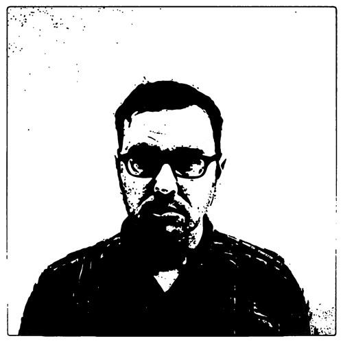 CONSTRUCT / MIX TWO / Jonny Trunk