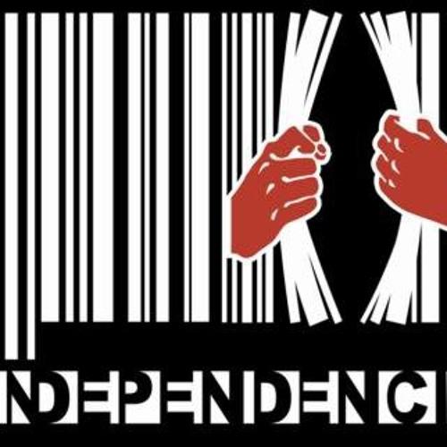 Independencia Teaser