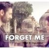 Forget Me (ft. Desi Crew)Artist - Meet