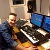 DJ mit Taylor Swift-Remix, Dogge mit Dauer-Erektion, Voller ohne Kette (Mittwoch, 19.11.)