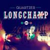 Quartier Longchamp