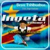 11 Kembo Et Malaïka