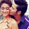 Tera Hero Idhar Hai Remix Song
