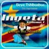 12 Congo Dia Ntontila