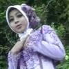 Lagu Madura - Lokah Tak Adere (by Fatim Zaen)