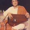 Ranjish Hi Sahi - Mehdi Hasan